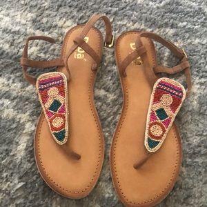 Shoes - Diba sandals